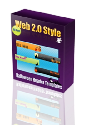 Product picture Halloween Graphics Pack plr